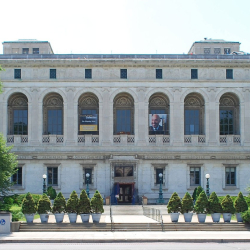 Detroitlibrary2010_2